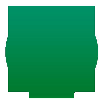 5 év garancia